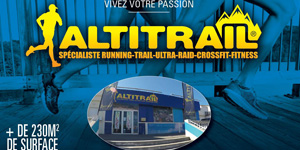 http://www.ubaye-trail.fr/images/partenaires/altitrail2.jpg