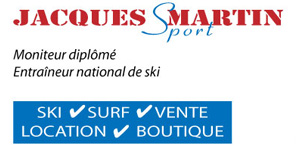 jacques-martin-sport